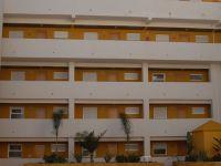 Las Palmeras Residencial - 6