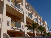 Las Palmeras Residencial - 3