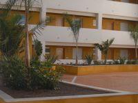Las Palmeras Residencial - 4