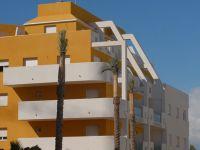 Las Palmeras Residencial - 1