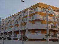 Las Palmeras Residencial - 5