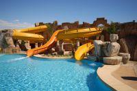 hoteles - FOTOS SPA ZIMBALI+HOTEL 156