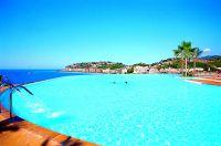 hoteles - Piscina-panoramica